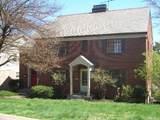 872 Clifton Crest Terrace - Photo 1