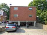 3312 Phoenix Avenue - Photo 4