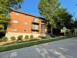 3995 Wess Park Drive - Photo 1