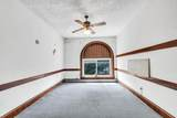 648 Forest Avenue - Photo 38