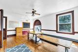 648 Forest Avenue - Photo 39