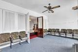 648 Forest Avenue - Photo 42