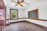 648 Forest Avenue - Photo 44