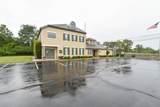 1509 Millville Avenue - Photo 1
