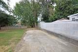 2436 Bremont Avenue - Photo 23