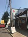 6304 Vine Street - Photo 2