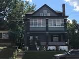3833 Applegate Avenue - Photo 1