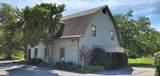 1501 Old St Rt 74 - Photo 1