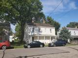 219 Cherry Street - Photo 1