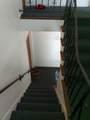 843 Delehanty Court - Photo 3