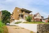 1735 Carrahen Avenue - Photo 1