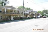 4517 Eastern Avenue - Photo 2