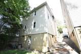 4517 Eastern Avenue - Photo 9