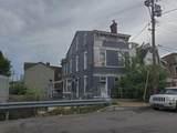 1203 Bates Avenue - Photo 1
