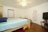 5605 Hamilton Avenue - Photo 12