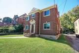 5605 Hamilton Avenue - Photo 3