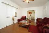 5605 Hamilton Avenue - Photo 5
