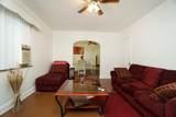 5605 Hamilton Avenue - Photo 6