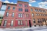 1307 Republic Street - Photo 1