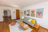 6241 Lisbon Avenue - Photo 12