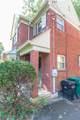 6241 Lisbon Avenue - Photo 35