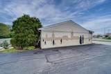 2247 Miamisburg Centerville Road - Photo 6
