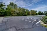 2247 Miamisburg Centerville Road - Photo 8
