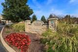 8033 Pinnacle Point Drive - Photo 27