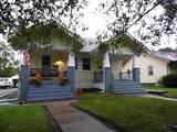 318 Crescent Avenue - Photo 1