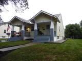 318 Crescent Avenue - Photo 2