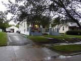318 Crescent Avenue - Photo 3