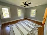 2995 Linwood Avenue - Photo 10