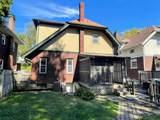 2995 Linwood Avenue - Photo 15