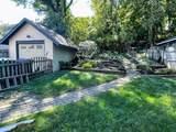 2995 Linwood Avenue - Photo 16
