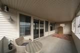 542 Davenport Avenue - Photo 24