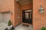 542 Davenport Avenue - Photo 4