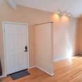 10833 Trailwood Court - Photo 2