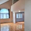 10833 Trailwood Court - Photo 3