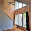 10833 Trailwood Court - Photo 6