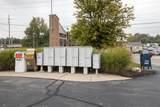 7908 Cincinnati Dayton Road - Photo 25