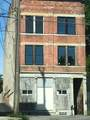 3108 Colerain Avenue - Photo 1