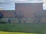 929 Villa View Court - Photo 11