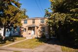2600 Anderson Ferry Rd - Photo 1