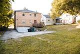2600 Anderson Ferry Rd - Photo 2