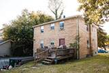 2600 Anderson Ferry Rd - Photo 3