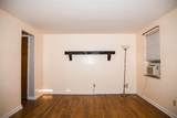 2600 Anderson Ferry Rd - Photo 4