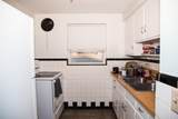 2600 Anderson Ferry Rd - Photo 5