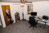 2600 Anderson Ferry Rd - Photo 7