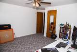 2600 Anderson Ferry Rd - Photo 8