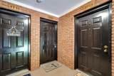5773 Hanley Close - Photo 3